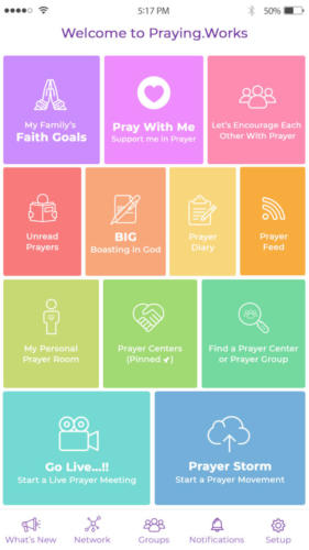 Best Prayer app; Apps for daily prayers; Apps for prayer request; Best prayer reminder apps android; Best prayer journal apps android